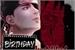 Fanfic / Fanfiction Birthday - Tobidei - Obidei