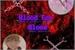 Fanfic / Fanfiction Blood For Blood - NaruSasu