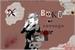 Fanfic / Fanfiction Boku no Revenge (imagine Toga)