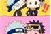 Fanfic / Fanfiction Cada Bakakashi é um beijo - Obikaka