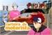 Fanfic / Fanfiction Carteira de motorista