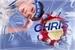 Fanfic / Fanfiction Chris: o presinha presa