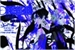 Fanfic / Fanfiction Desire (Imagine Manjiro Sano) Mikey