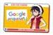 Fanfic / Fanfiction Google pesquisar!