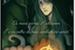 Fanfic / Fanfiction Halloween uma história Dramione