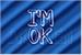 Fanfic / Fanfiction I'm ok