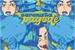 Fanfic / Fanfiction Keisuke Baji x Leitora - Serenata de Pagode.
