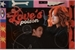 Fanfic / Fanfiction Love's Poison. Taekook, Vkook.