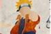 Fanfic / Fanfiction Mansão Naruto