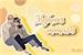Fanfic / Fanfiction Melhores momentos - (SakuAtsu)
