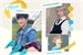 Fanfic / Fanfiction Meu Fada? ( WonKi-Sunki-Jaywon )