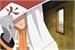 Fanfic / Fanfiction Naruto o Prodígio