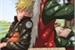 Fanfic / Fanfiction Naruto the birth of chaos- interativa