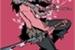 Fanfic / Fanfiction Piercing- Sanemi X Inosuke