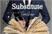 Fanfic / Fanfiction Substitute Teacher Vol. 2. O terror em Familia
