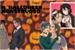 Fanfic / Fanfiction Um halloween monstruoso - Eremika