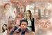 Fanfic / Fanfiction Viva La Vida (oneshot gospel)