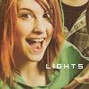 Usuário: ~Lights