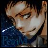 Usuário: PeinM
