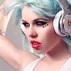 Usuário: Srta-Sixx