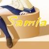 Usuário: ~Saa-san