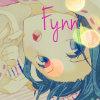Usuário: fynn