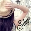 Usuário: ~Sikys