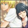 Usuário: ShinP