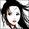 Usuário: _Naomy_