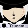 Usuário: Tsunam