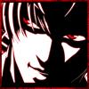 Usuário: SoulReaper