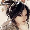 Usuário: Gwen-chanxD