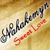 Usuário: Nahakemyn