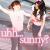 Usuário: Sunny-chan