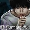 Usuário: ~L_LAWLIET_S2
