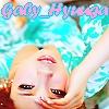 Usuário: Gaby_Hyuuga