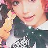 Usuário: ~Ryoujii