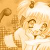 Usuário: day_chan