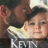Usuário: -Kevin