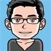 Usuário: Andrei-kun
