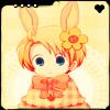 Usuário: Usagui_Nana