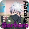 Usuário: ~BarbaraHatake