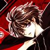 Usuário: ~Hikari-Monster