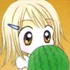 Usuário: Aikawa