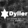 Usuário: Dyller