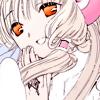 Usuário: ~Nagiri-chan