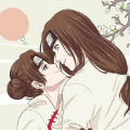Usuário: Hyuuga-yume