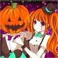 Usuário: PumpkinTheQueen
