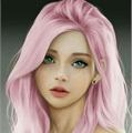 Usuário: Kataryn