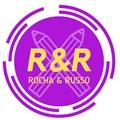 Usuário: RochaAndRusso
